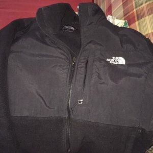 03c42bb65 low price north face denali hoodie womens xxl 55b84 98a80